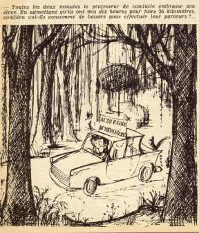 les-amoureux-de-peynet-dessin-art-saint-valentin-80