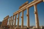 Palmyre-Syrie-non-date-UNESCO-Ron-Van-Oers-03