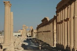 Palmyre-Syrie-non-date-UNESCO-Ron-Van-Oers-04