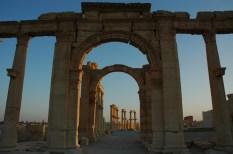 Palmyre-Syrie-non-date-UNESCO-Ron-Van-Oers-06