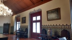 palais-national-sintra-portugal-palace-chateau-palacio-13