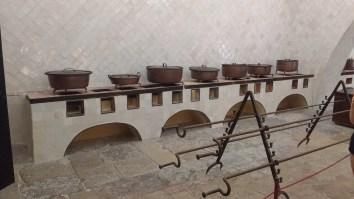 palais-national-sintra-portugal-palace-chateau-palacio-14