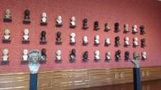 Franz-Xaver-Messerschmitt-Vienne-Belvedere-Heads-Art-Sculpture-01