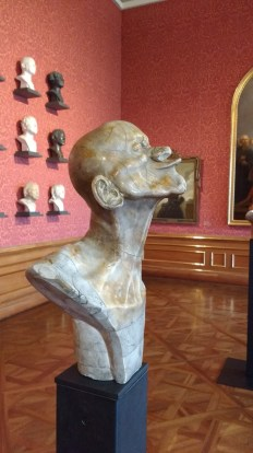 Franz-Xaver-Messerschmitt-Vienne-Belvedere-Heads-Art-Sculpture-06