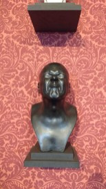 Franz-Xaver-Messerschmitt-Vienne-Belvedere-Heads-Art-Sculpture-12