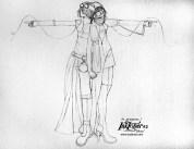 inktober-2017-studinano-dessin-drawing-art-artwork-october-halloween-02