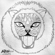 inktober-2017-studinano-dessin-drawing-art-artwork-october-halloween-14