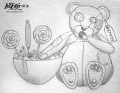 inktober-2017-studinano-dessin-drawing-art-artwork-october-halloween-16