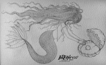 inktober-2017-studinano-dessin-drawing-art-artwork-october-halloween-30-bis