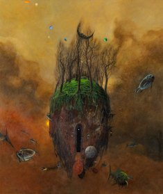 Zdzislaw-Beksinski-peinture-painting-art-artiste-artist-100