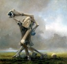 Zdzislaw-Beksinski-peinture-painting-art-artiste-artist-74