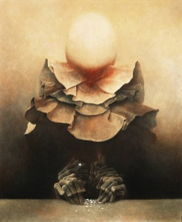 Zdzislaw-Beksinski-peinture-painting-art-artiste-artist-77