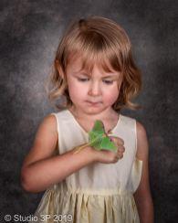 capture wonder portraits by studio 3p
