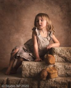 Themed Photography taken by Studio-3p