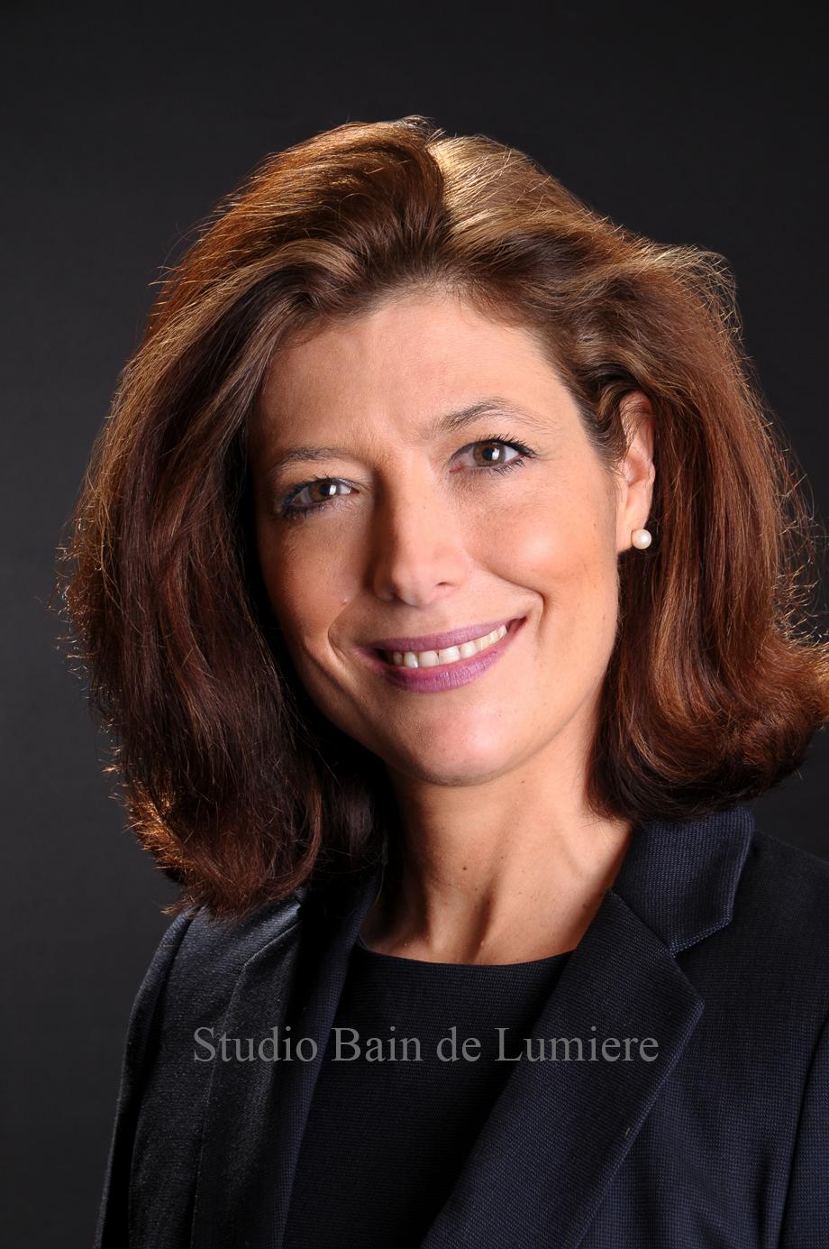 Photo de Profil, photo CV, portraits dirigeants, collaborateurs