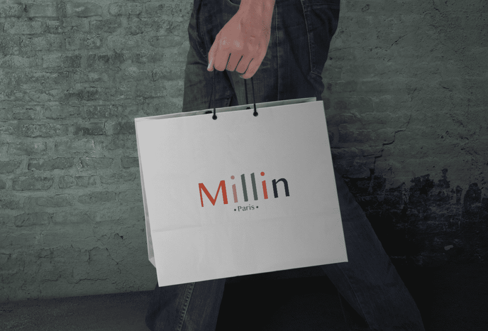 Millin Paris