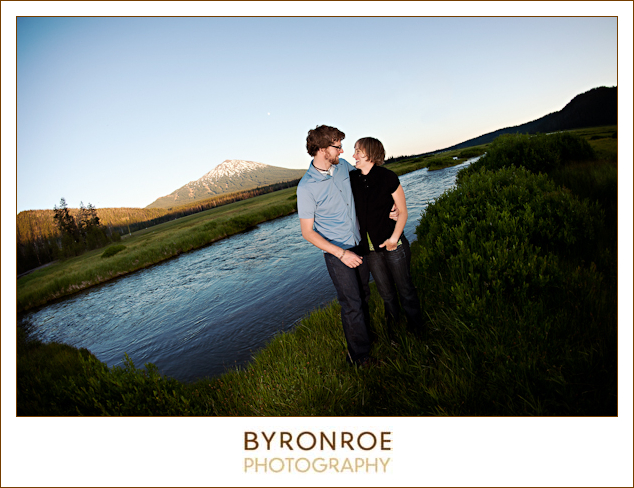 tim-tamara-engagement-photography-central-oregon