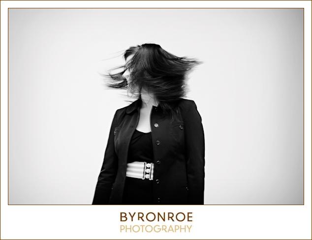 Byron Roe Photography Flash Workshop 3