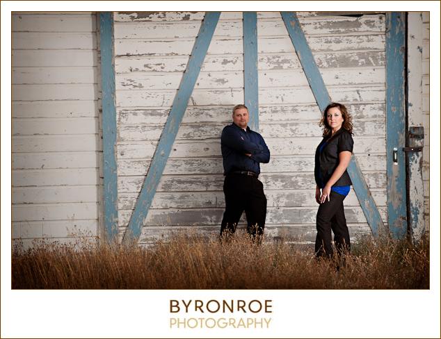 Pre-Wedding-Photography-Five-Pines-Bend-Oregon-TaraMichael-12