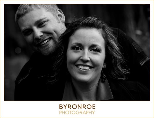 Pre-Wedding-Photography-Five-Pines-Bend-Oregon-TaraMichael-7