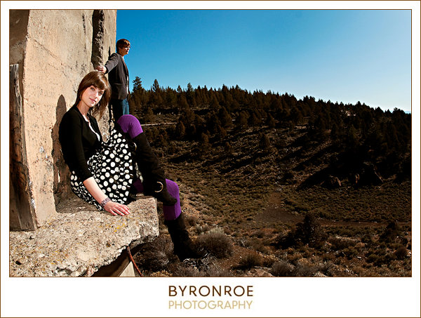 jess-chase-central-oregon-engagement-photography