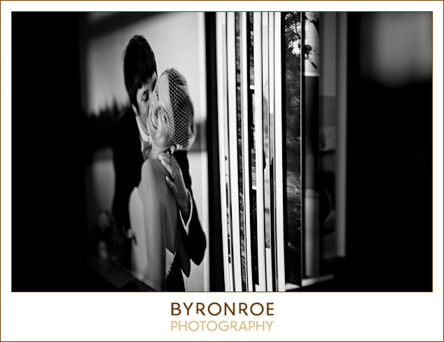 byronroephotography-albumsample8