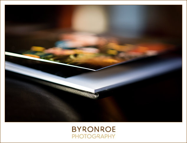 byronroephotography-albumsample6