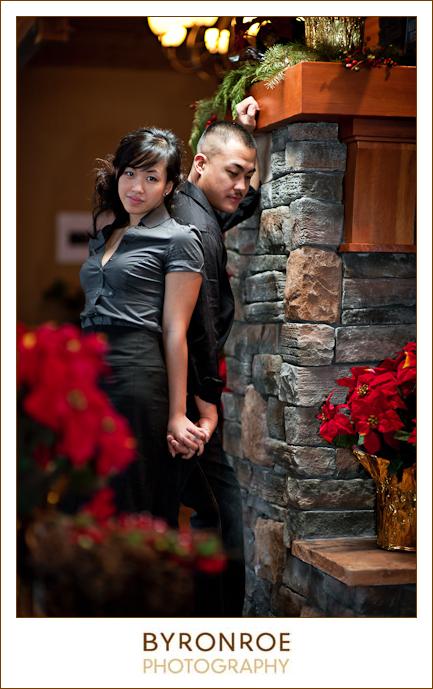 pre-wedding-engagement-seventh-mtn-resort-jd-4
