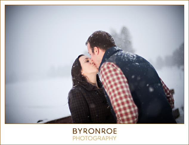 pre-wedding-engagement-sunriver-resort-mm-8
