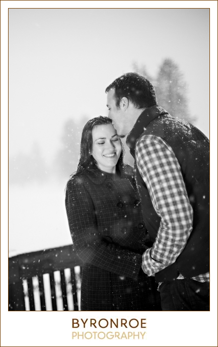 pre-wedding-engagement-sunriver-resort-mm-9