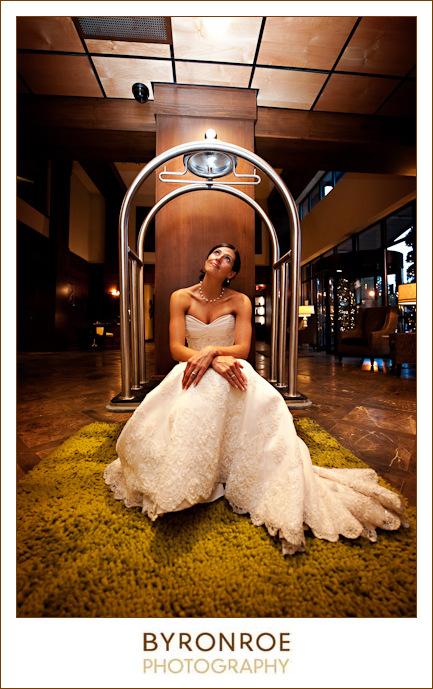 oxford-hotel-bend-oregon-wedding-21