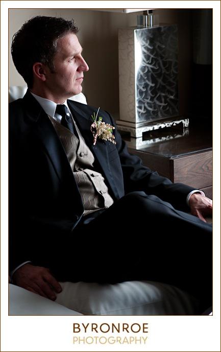 oxford-hotel-bend-oregon-wedding-4