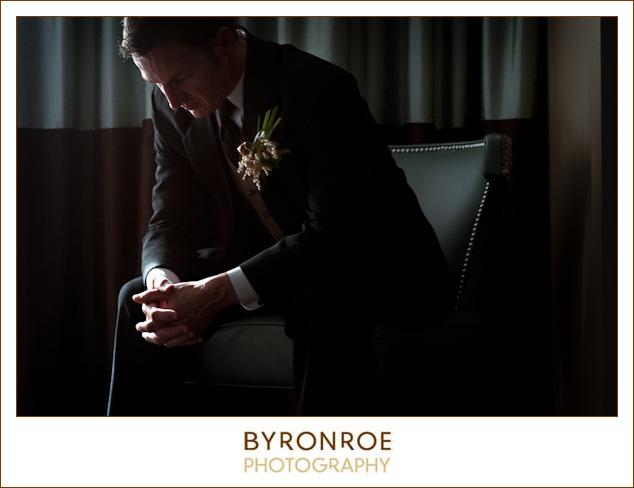 oxford-hotel-bend-oregon-wedding-52