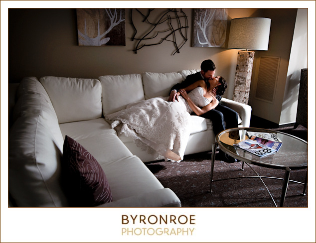 oxford-hotel-bend-oregon-wedding-7
