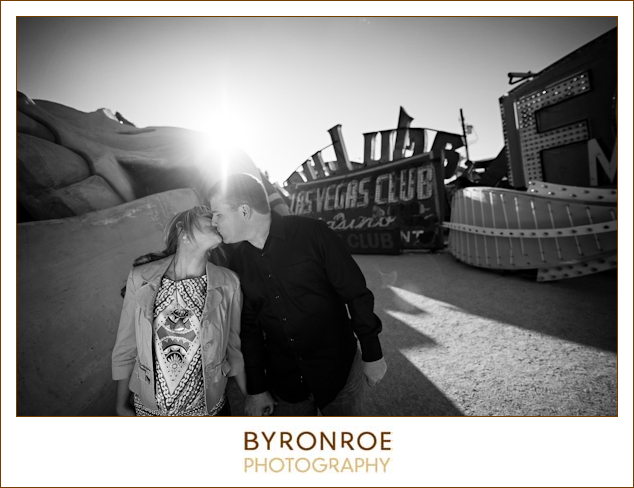 pre-wedding-engagement-photography-las-vegas-13