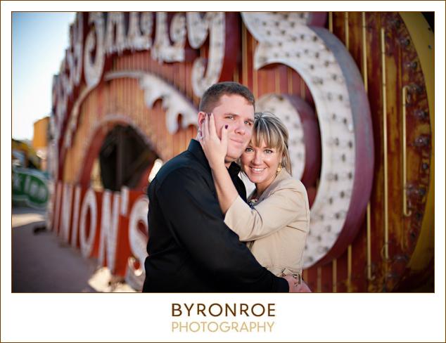 pre-wedding-engagement-photography-las-vegas-9