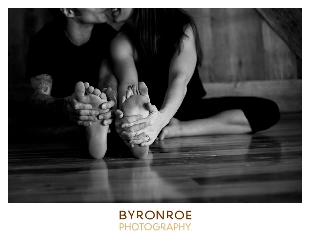 bend-or-pre-wedding-engagement-photography-marycharles-1