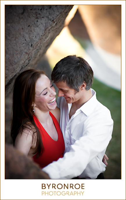 bend-or-pre-wedding-engagement-photography-marycharles-10