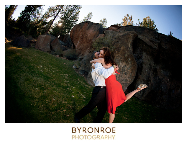 bend-or-pre-wedding-engagement-photography-marycharles-15