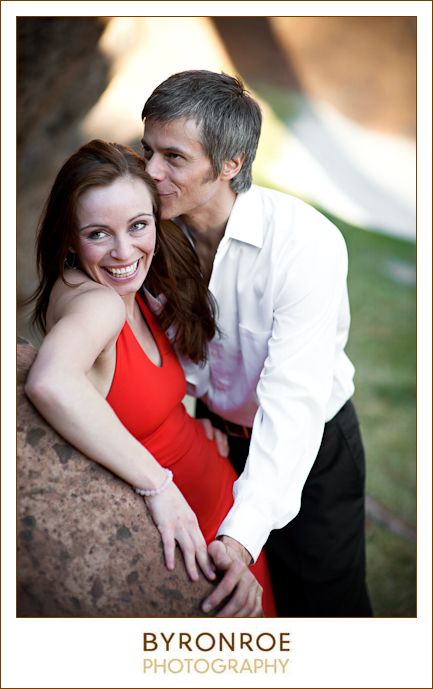 bend-or-pre-wedding-engagement-photography-marycharles-9