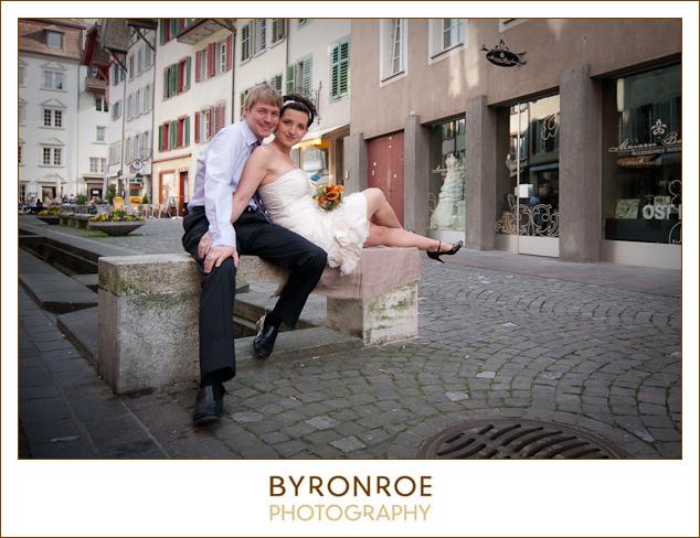 emilie-laszlo-wedding-web-14