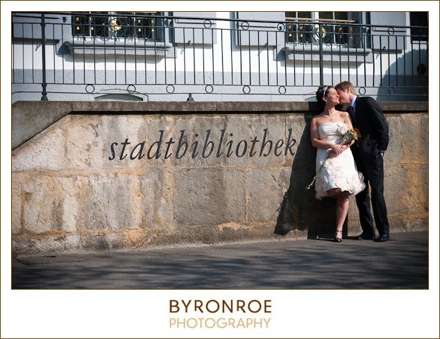 emilie-laszlo-wedding-web-3-aarau-switzerland