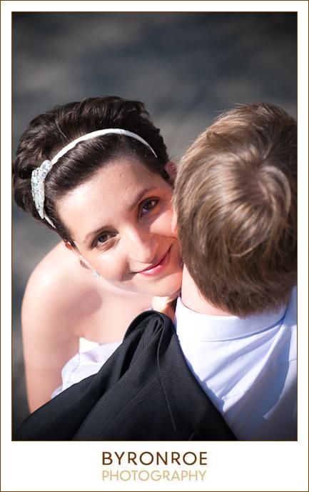 emilie-laszlo-wedding-web-6