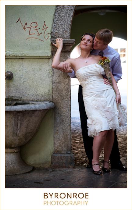 emilie-laszlo-wedding-web-8