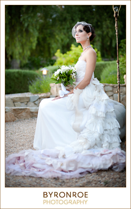 ojaivalleyinnspa-ca-wedding-photography-inspiration-shoot-12