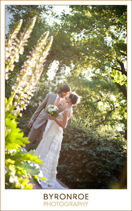 ojaivalleyinnspa-ca-wedding-photography-inspiration-shoot-3