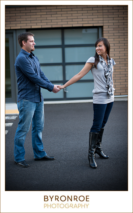 pre-wedding-engagement-photography-bend-or-5