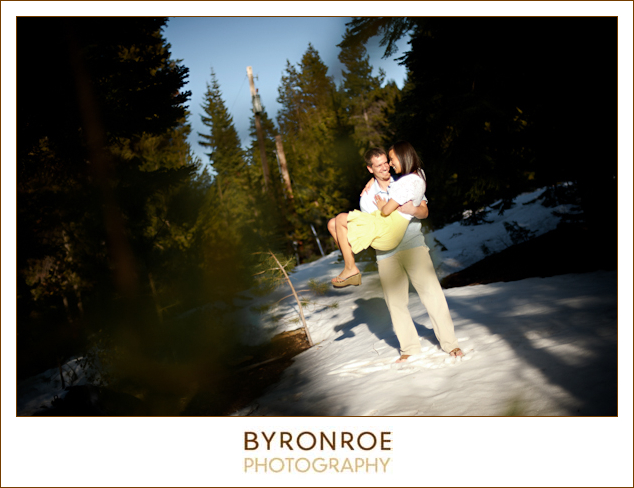 prewedding-engagement-photography-tumalofalls-bendor-6