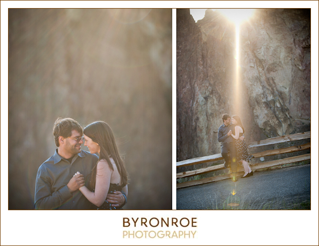 prewedding-engagement-photography-smithrock-oregon-jesszack3