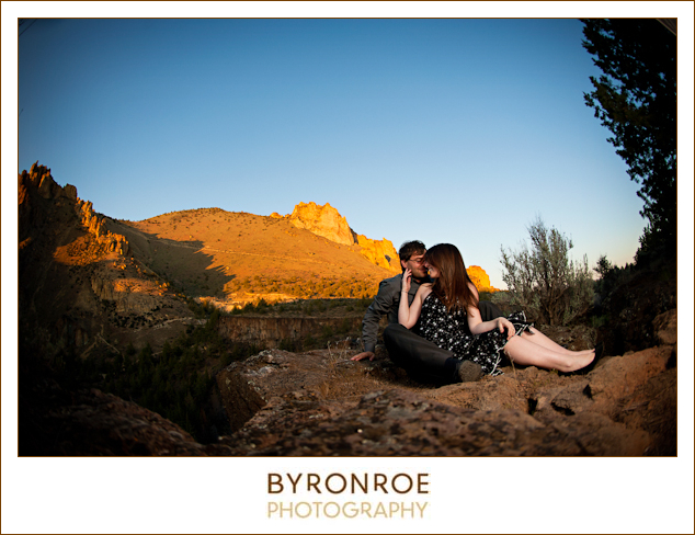 prewedding-engagement-photography-smithrock-oregon-jesszack10
